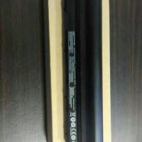 Baterai Laptop Axioo Pico CJM W217CU, D823, D623 Original