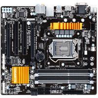 Gigabyte GA-H97M-D3H (LGA1150, H97, DDR3, SATA3, USB3) 20170201