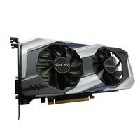 GALAX Geforce GTX 1060 OC (OVERCLOCK) 3GB DDR5 20170201