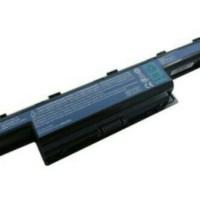 Baterai Acer Aspire 4349, 4750, 4738, 4738Z, 4739, 4741, Original