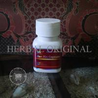SALE!!! Jian Xin Capsule Green World - Cardio Power Dijamin 100% Herba