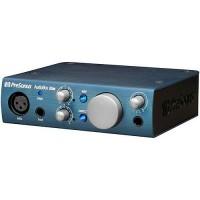 Presonus AudioBox iOne - 2x2 USB/iPad Audio Interface