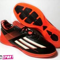 Sepatu Futsal Adidas F50 BATTLE PACK