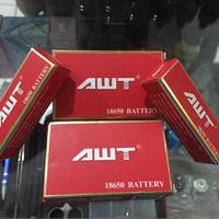 Batere AWT Autentic/pcs