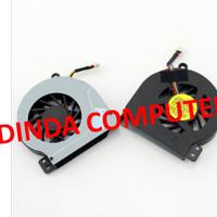 Kipas Cooling Fan Laptop DELL VOSTRO 1014 1015 1088
