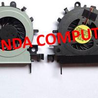 Kipas Cooling Fan Acer Aspire 4739 4749 4339 4349 4253 4250 4552 4552G