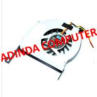 Fan Laptop Acer Aspire E1-421 E1-421G E1-431 E1-431G E1-451 E1-451G