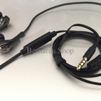 Diskon Original Audio Technica ATH-CKS550IS Earphone With Mic (No Bo