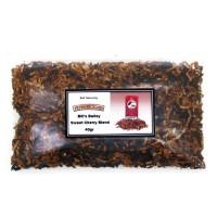 Tembakau Pipa Cangklong Bill Baileys Sweet Cherry Blend Bulk 40 gr