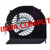 Fan Laptop Acer Aspire 4743 4743G 4743ZG 4750 4750G 4752 4752G 4755