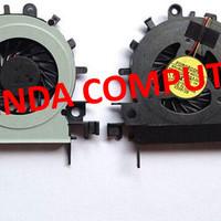 Fan Laptop Acer Aspire 4250, 4552, 4552G, 4739, 4739Z Series