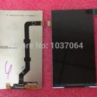 LCD OPPO R831 R831K FIND NEO NEO 3 JOY ORIGINAL