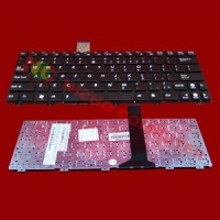KEYBOARD ASUS Eee PC 1015 BLACK