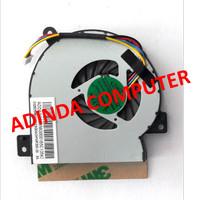 Kipas Cooling Fan ASUS Eee PC 1215 1215T 1215P 1215N 1215B 1215TL