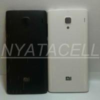 Back Door Xiaomi Redmi 1S 1 /Backdoor/Tutup/Casing Belakang/Baterai SP