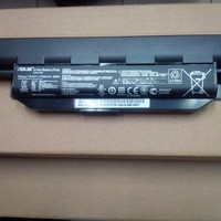 Baterai ASUS A45, A55, A75, A85, F45, F55, F75, K45, K55, K75, P55, Q5
