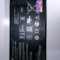 Baterai Asus Memopad Memo Pad ME172 ME172V Original 100%