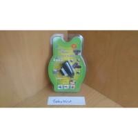 Finger Mouse USB / Mouse Jari