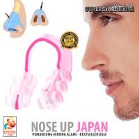 Nose Up Clipper ORIGINAL JAPAN - Pemancung Hidung