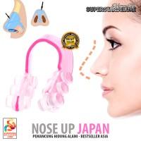 Nose Up Clipper (ORIGINAL) Japan- Pemancung Hidung