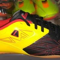 Sepatu Futsal LEAGUE GIORO 2 FLAKES