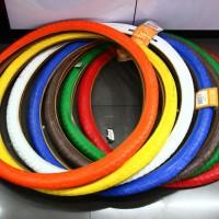 Tire CST Traveller 26 x 1,50