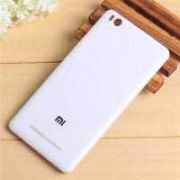 Promo Akhir Tahun Xiaomi Mi4C Mi4i Backdoor Back Casing Tutup Baterai