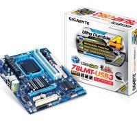 gigabyte ga-78LMT
