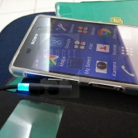 DIJUAL Sony Xperia Magnetic Charger with LED untuk Z ultra,