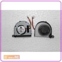 Fan Processor Laptop Asus Eee PC 1015T, 1015B, 1015CX, 1015PW, 1015P