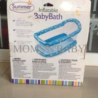 inflatable babybath summer