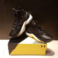 UA CURRY 2 LE ELITE | Under Armour Sepatu Basket ORIGINAL NEW