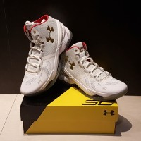 UA CURRY 2 ALL STAR | Sepatu Basket Under Armour Original NEW