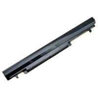 Baterai Laptop Asus A46 A46C A46E, A56 K46 K56 Series / A31/A42-K56