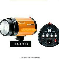 Tronic Lead Eco Mini Studio
