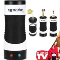 Egg Master Murah