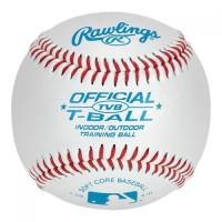 Baseball ball / bola baseball Rawlings ROLBRawlings TVB