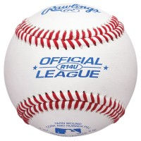 Baseball ball / bola baseball Rawlings ROLB