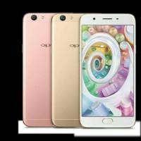 OPPO new F1s (Ram 4GB/ Rom 64GB)