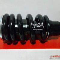 Shock Breaker Jupiter MX New Yamaha Genuine Parts & Accessories