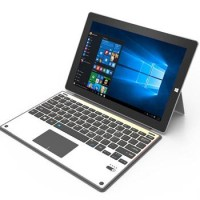 Microsoft Surface Pro 3 4 5 6 Bluetooth Wireless Keyboard Key Board