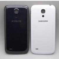 Backdoor Samsung S4 Mini Tutup Belakang Baterai Samsung S4 Mini
