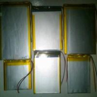 Baterai Batre Battery Tablet Cross Evercoss AT8B Winner V 5000mah