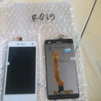 LCD + TOUCHSCREEN OPPO MIRROR R819 COMPLETE