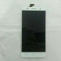 Lcd Oppo Find way /U705/U7015 + Touchscreen Original