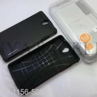 Spigen Slim Armor Case Oppo Find 5 Mini R827/R827T / Hard / Hardcase-2