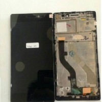 LCD TOUCHSCREEN LENOVO VIBE X2