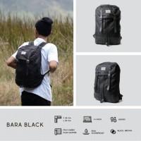 VISVAL BARA-Tas Ransel/Backpack Keren Trendy Stylish Laris!!