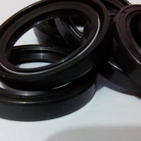 Seal As Roda Belakang ( Gearbox ) Modern Vespa