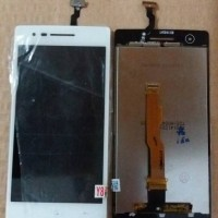 Lcd + Touchscreen Oppo Mirror 3 / R3001 Original